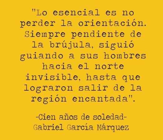 CitasLiterarias_portada.png