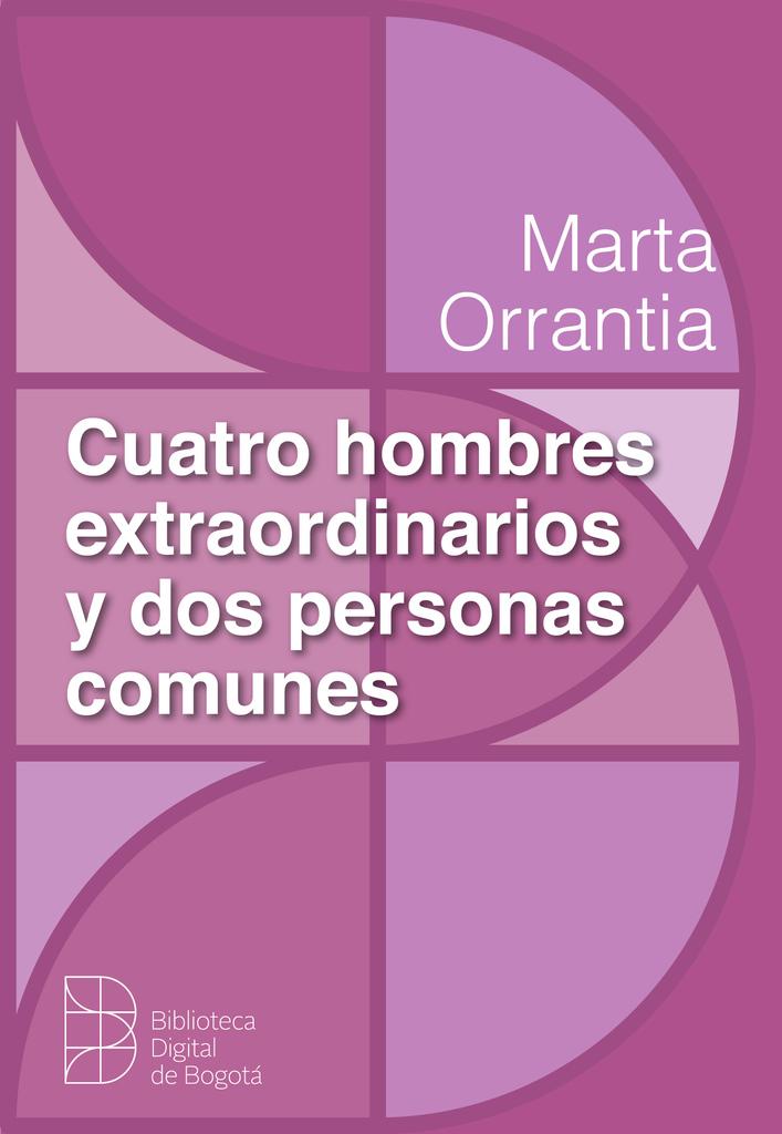 Cuatro_hombres_extraordinarios.jpg