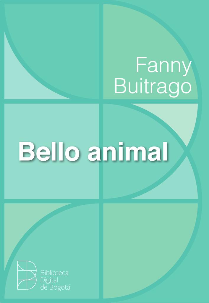 Bello_animal.jpg
