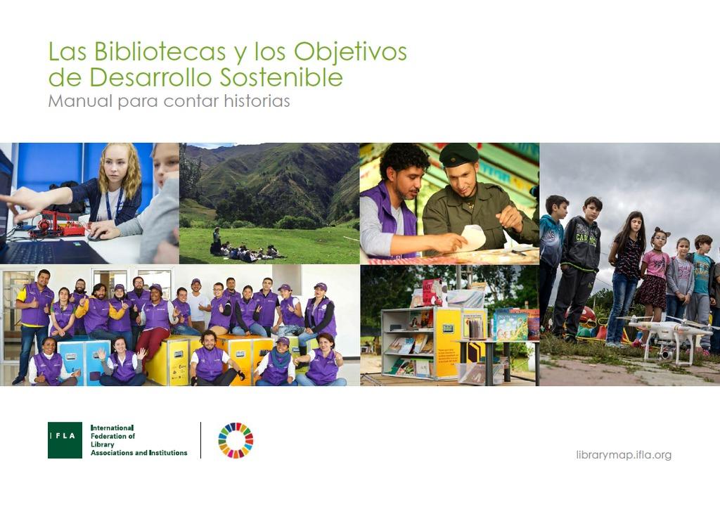 Bibliostecas_Objetivos_Desarrollo_Sostenible_portada.png