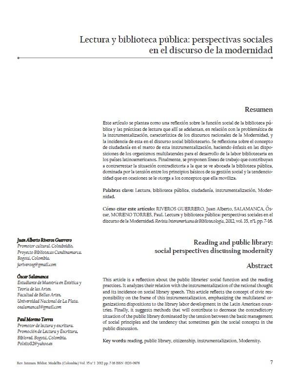 Lectura_Bib_Publica_portada.png