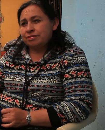 Luz_Marina_Duarte_Entrevista_portada.png