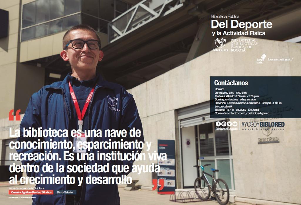 BPDeporte_portada.png