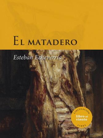 111.El_Matadero.png
