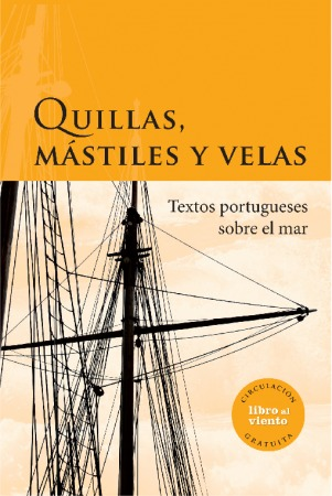 90. QuillasMastilesVelas.png