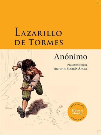 cover_LazarilloDeTormes.jpg
