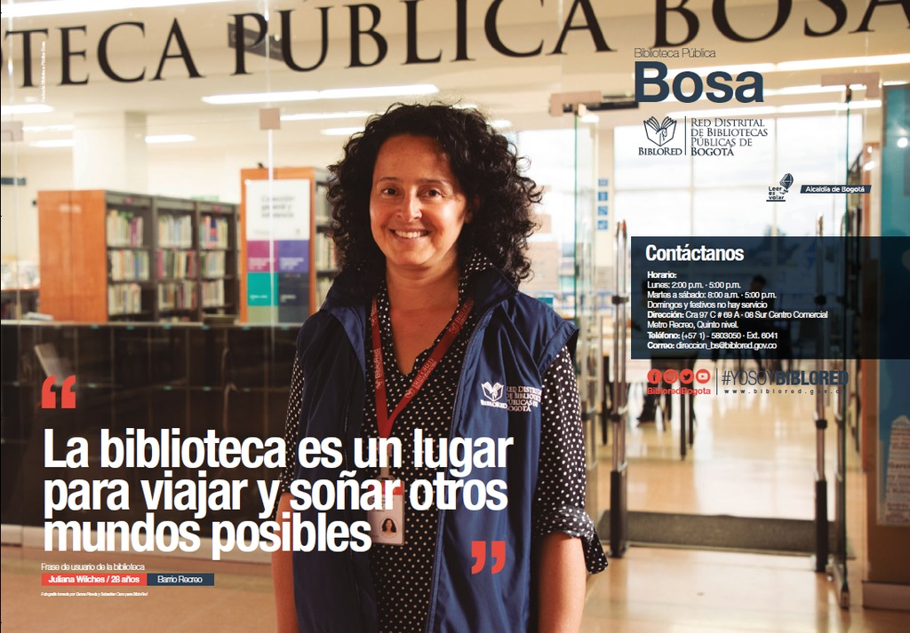 BPBosa_portada.png