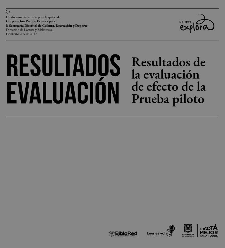 Evaluacion-portada.png