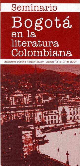 SeminarioBogotaEnLiteratura_portada.png