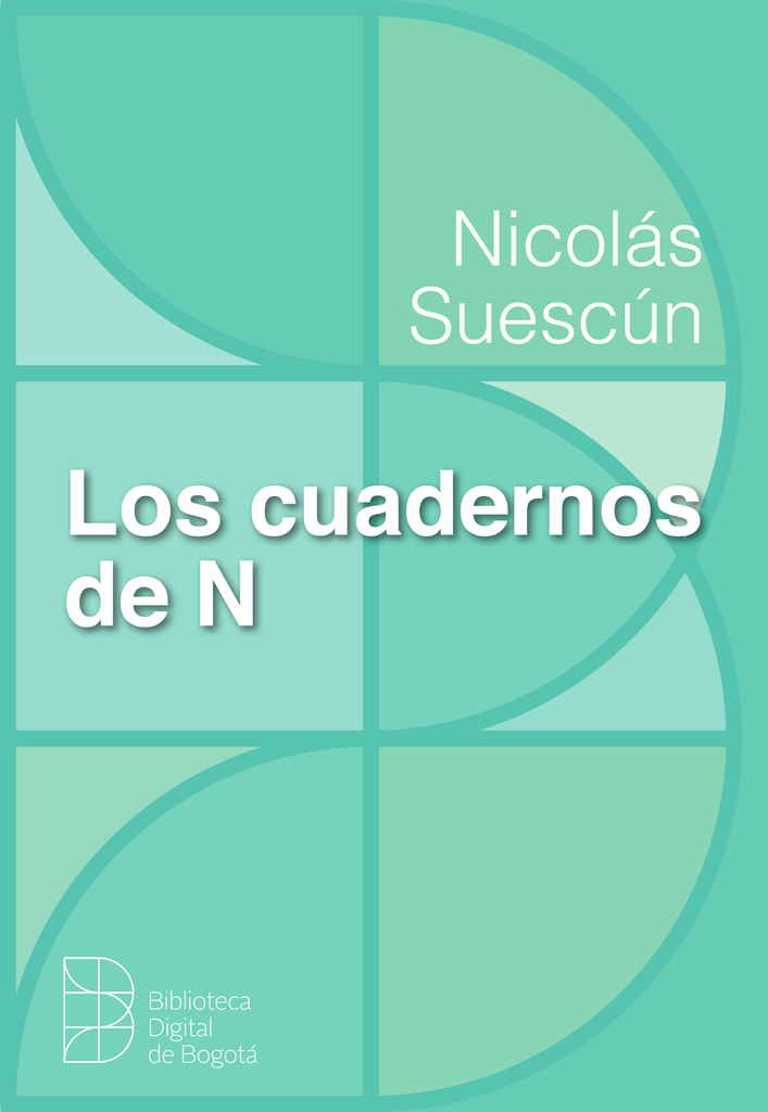 Cuadernos_N.jpg