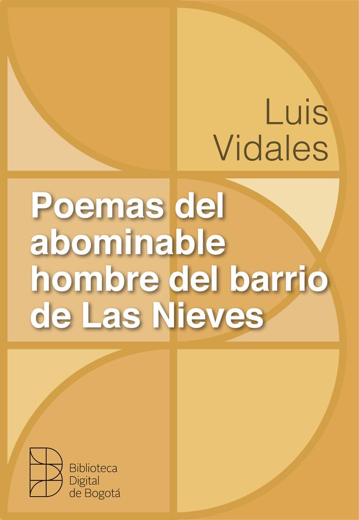 Poemas_abominable_hombre.jpg