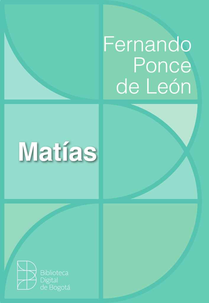 Matias.jpg