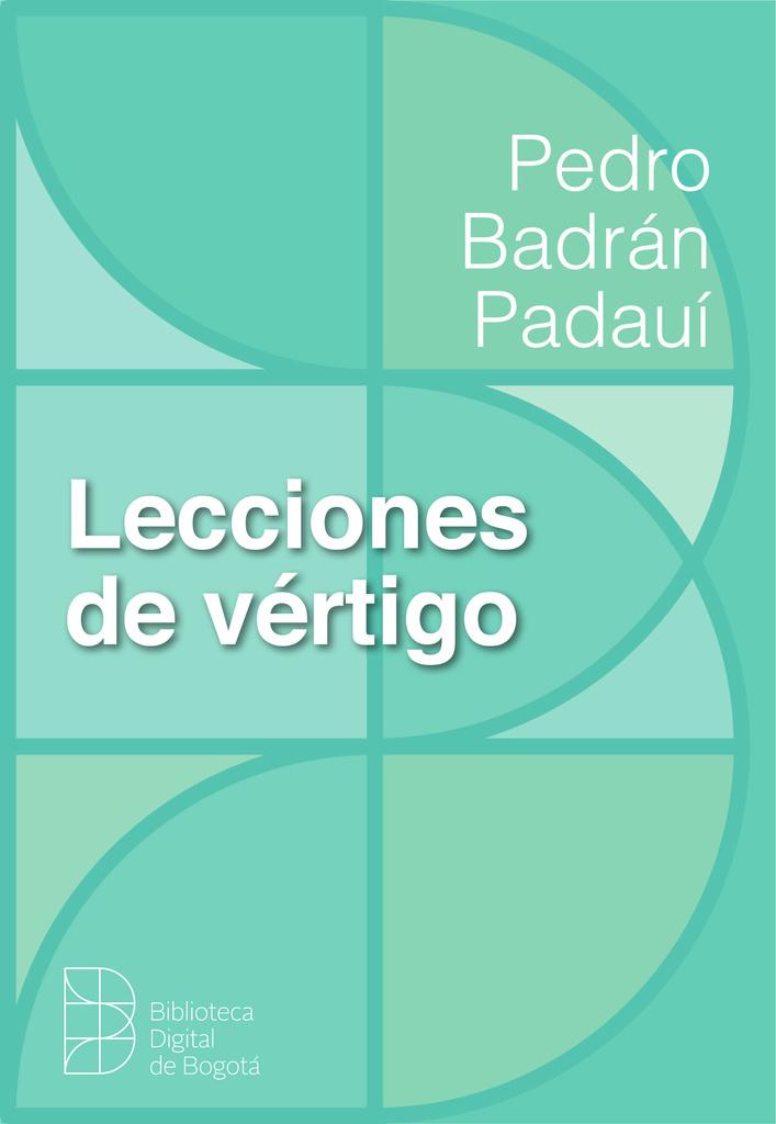 Lecciones_vertigo.jpg