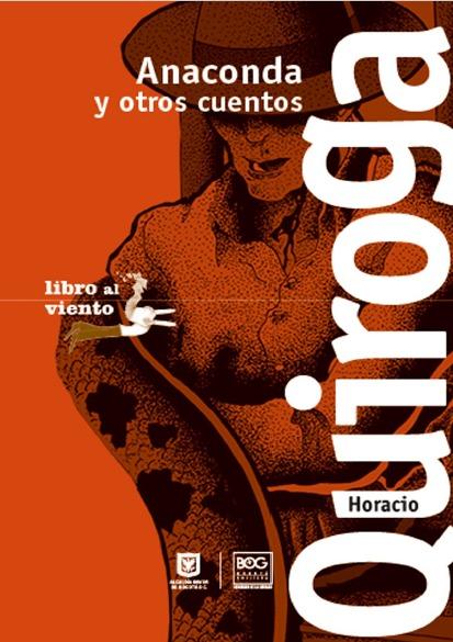 Anaconda_otros_cuentos_portada.png