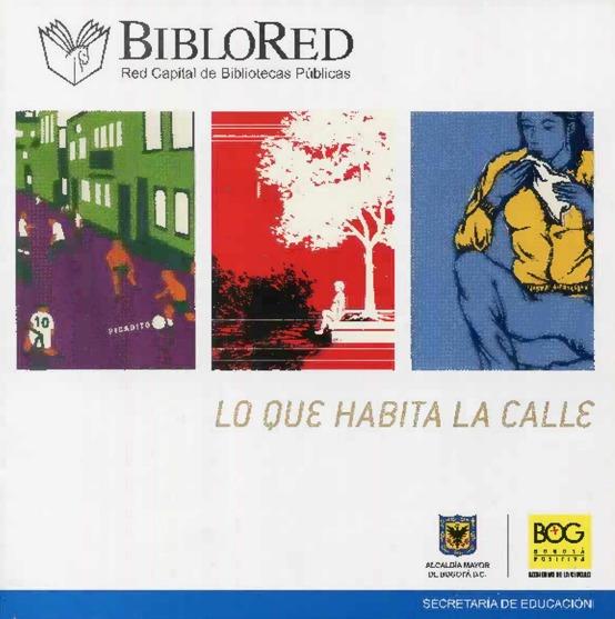 ExposicionLoQueHabitaCalle_portada .png