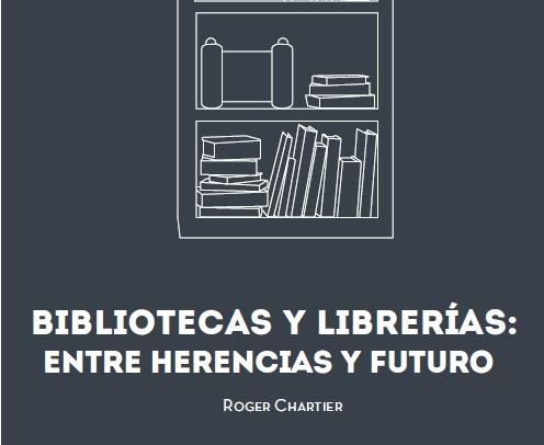 BibliotecasLibrerias_Cerlalc_portada.png