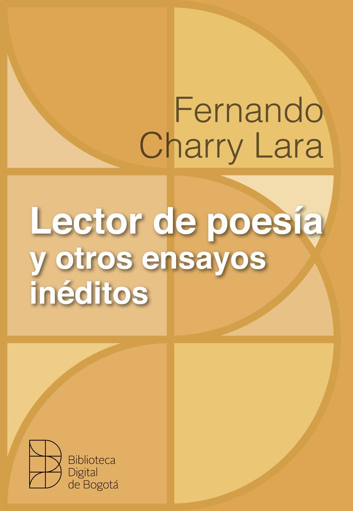 Lector_poesia_otros_ensayos_ineditos.jpg