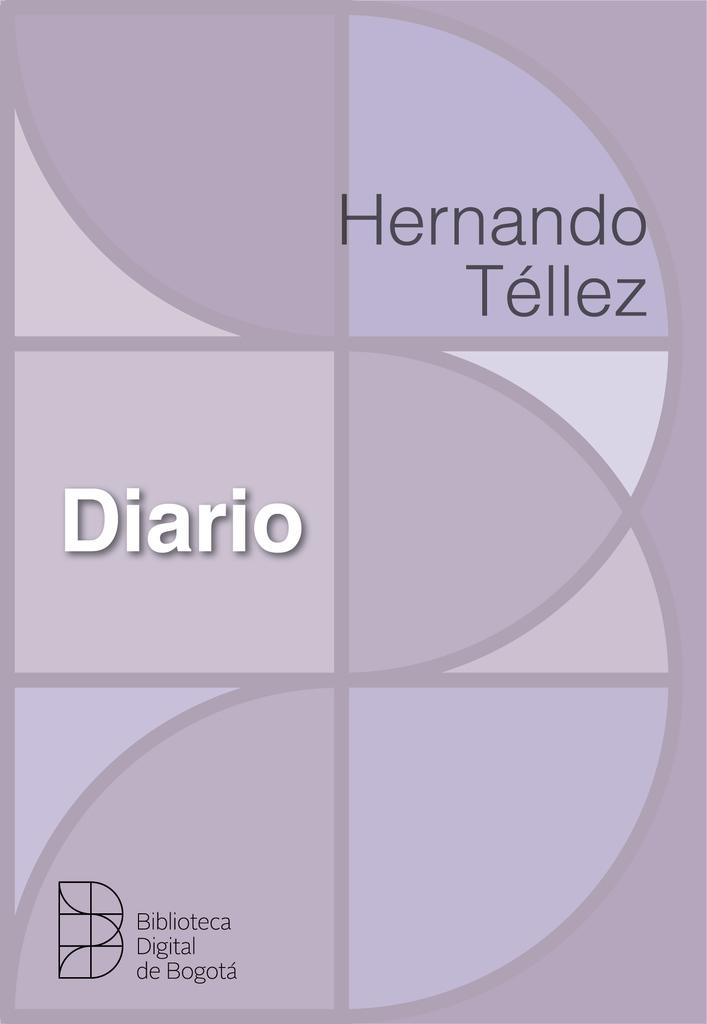 Diario.jpg
