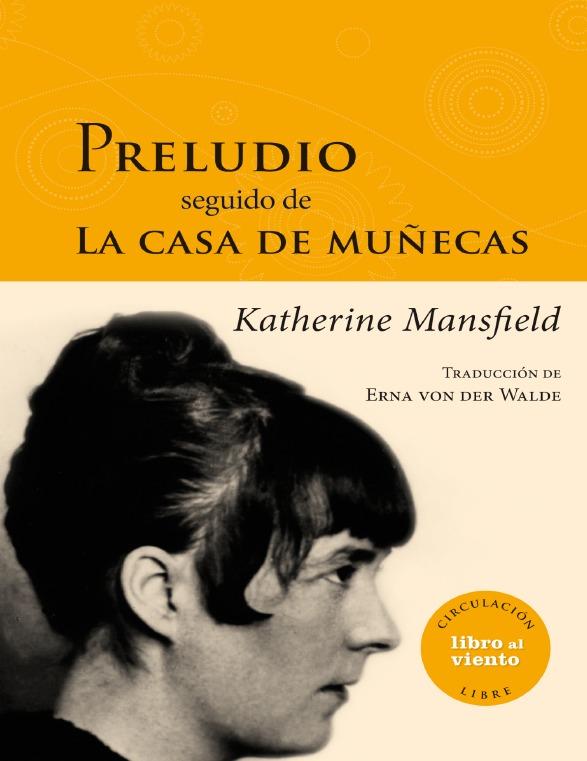 PreludioCasaMunecas_portada.png
