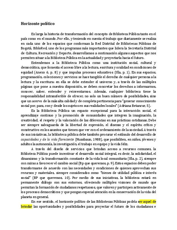 Documentos de Trabajo Leer para Volar (1).pdf