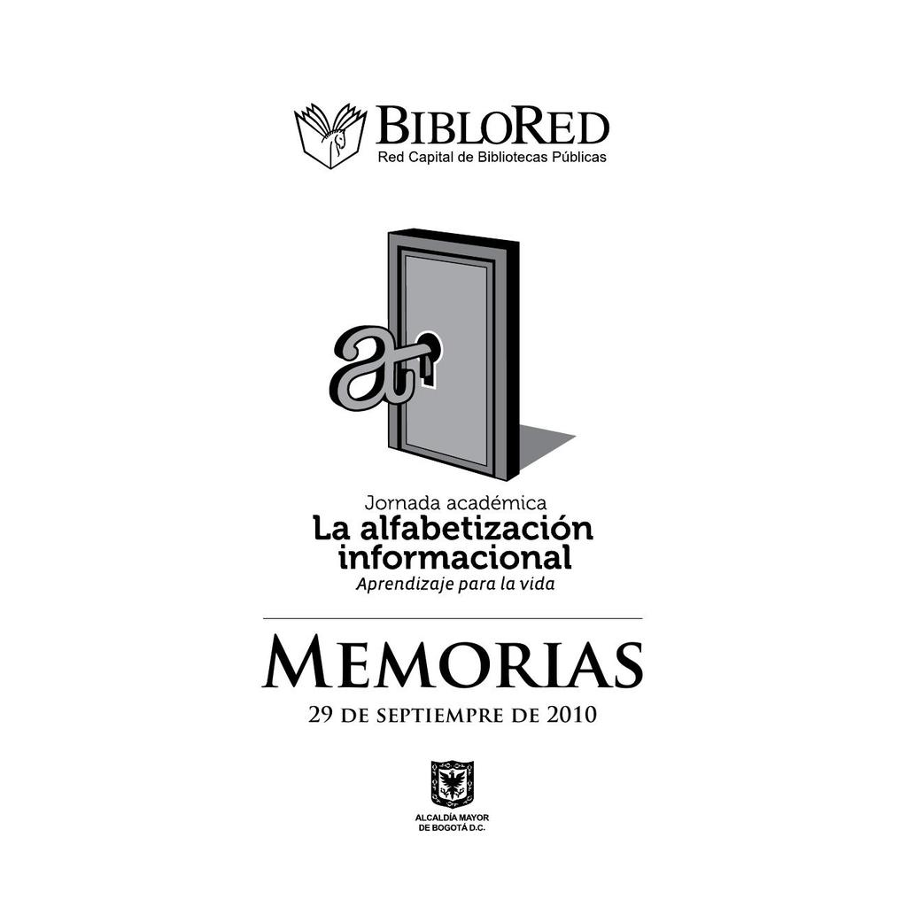 Alfabetizacion_informacional_memorias.jpg