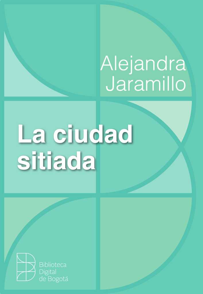 Ciudad_sitiada.jpg