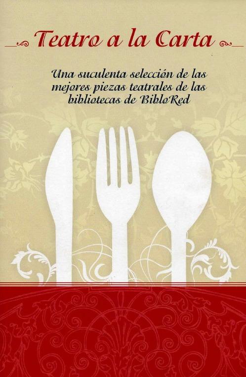TeatroAlaCarta_portada.png
