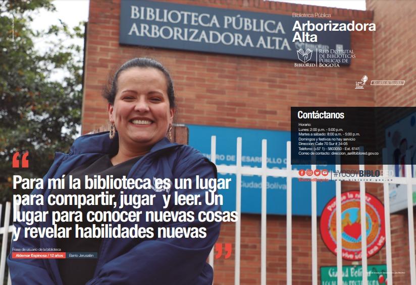 BPArborizadorAlta_portada .png