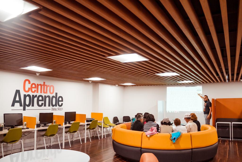 Centro_Aprende_portada.jpg