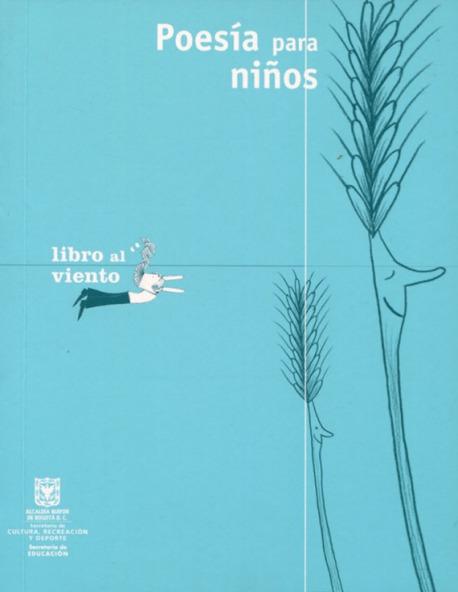 Poesia_Ninos_Portada .png