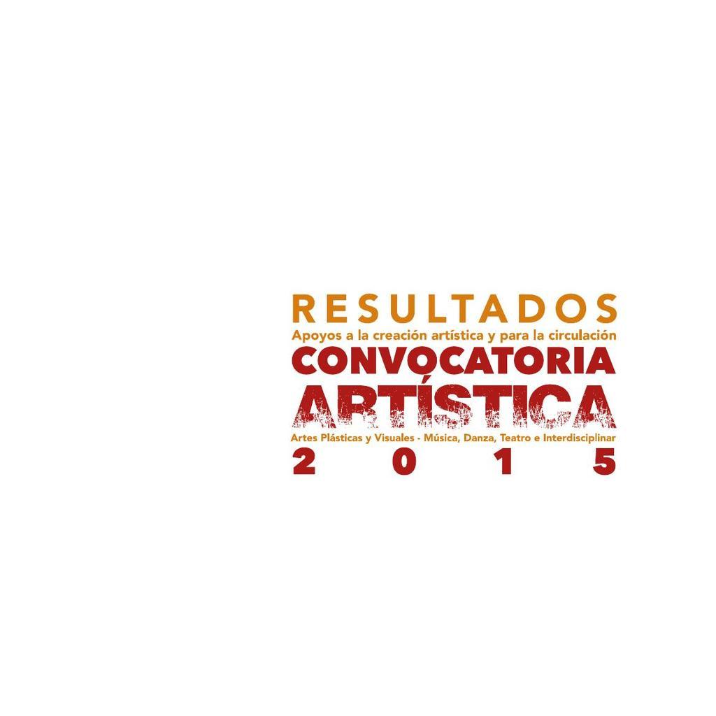 Convocatoria_artistica_2015.jpg