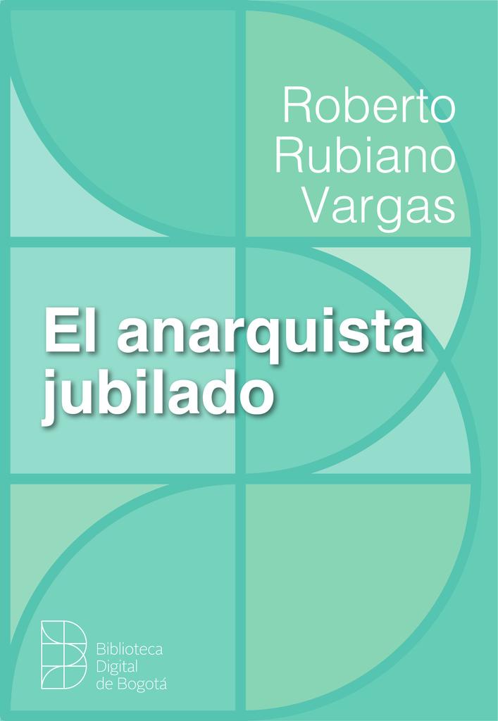 Anarquista_jubilado.jpg