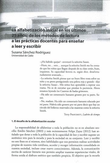AlfabetizacionInicial25anos_portada.png