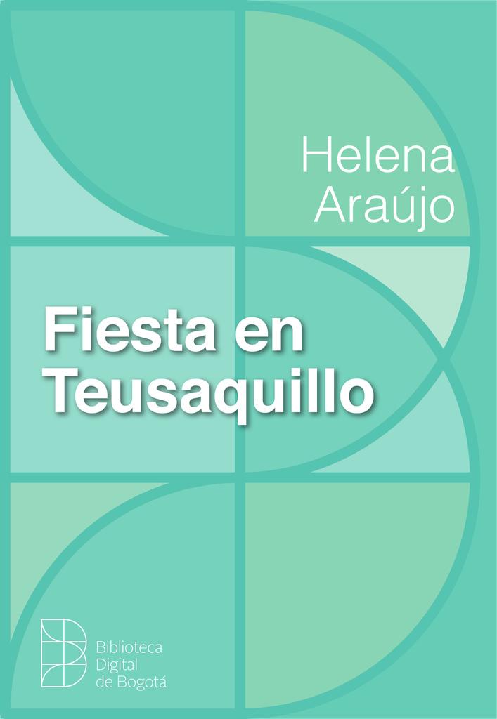 Fiesta_Teusaquillo.jpg