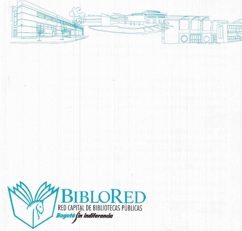 Brochure2005_portada.png