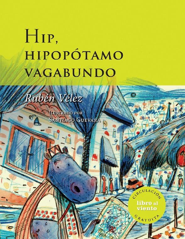 HipopotamoVagabundo_portada.png