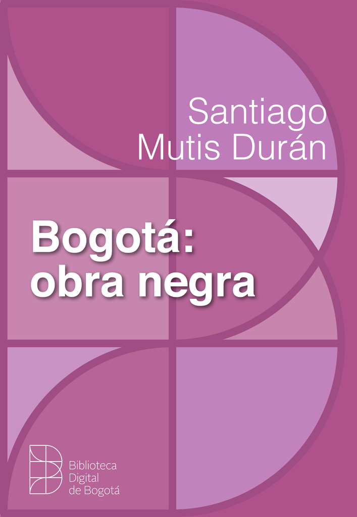 Bogota_obra_negra.jpg