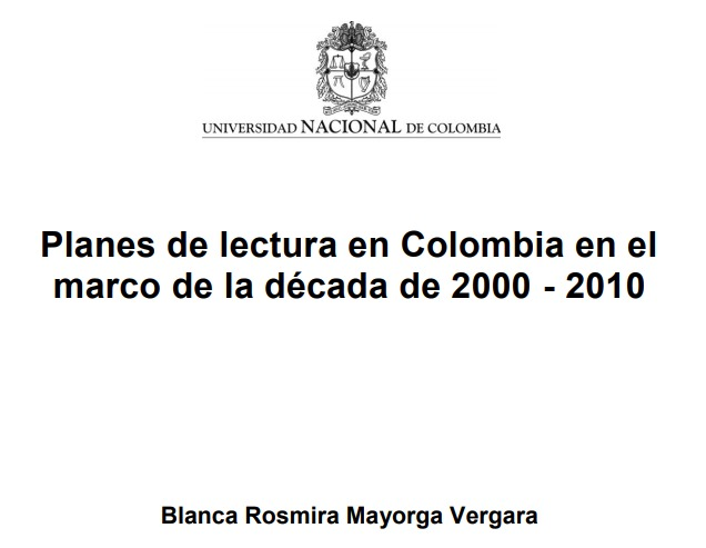 PlanesLecturaColombia2010_portada.png