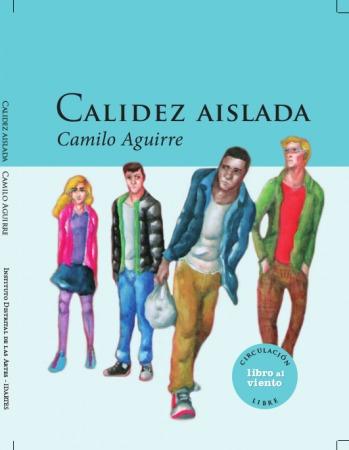 calidez_aislada-aguirre-2aed-caratula_0.png