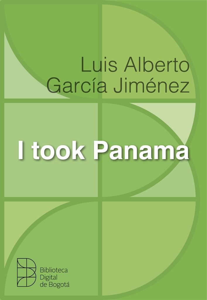 I_took_Panama.jpg