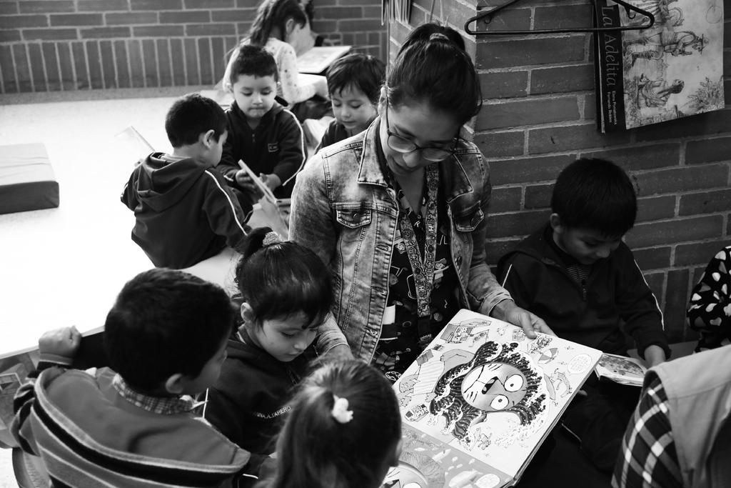 sala de lectura infancia foto prensa integración social_5097(1_).jpg