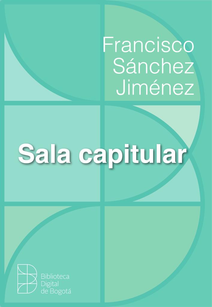 Sala_capitular.jpg