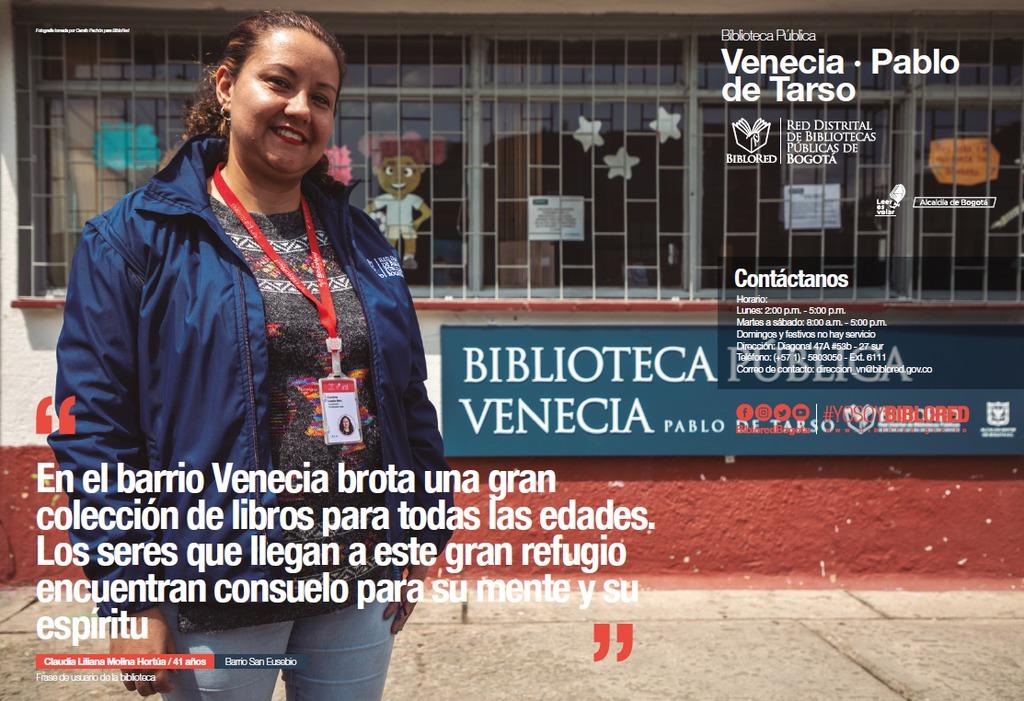 BPVenecia_portada.png