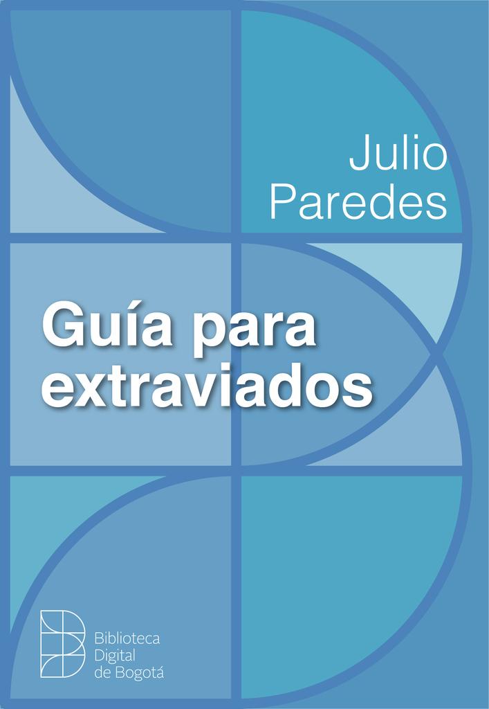 Guia_para_extraviados.jpg