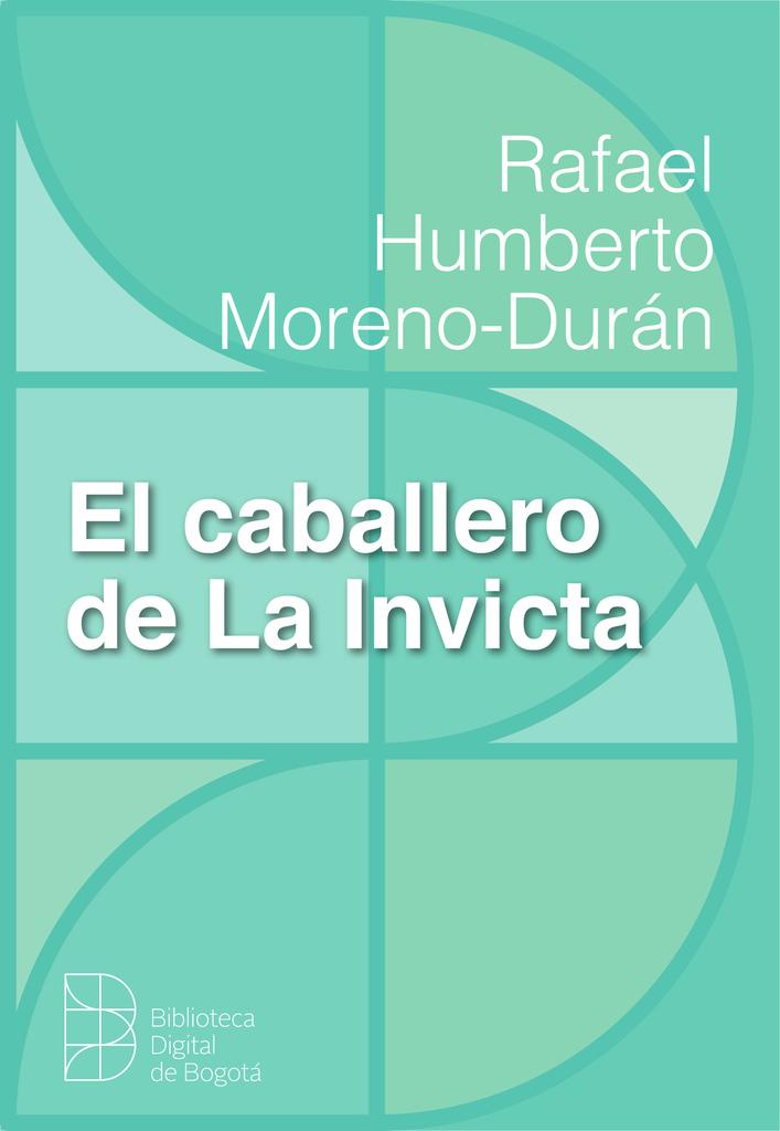 Caballero_invicta.jpg