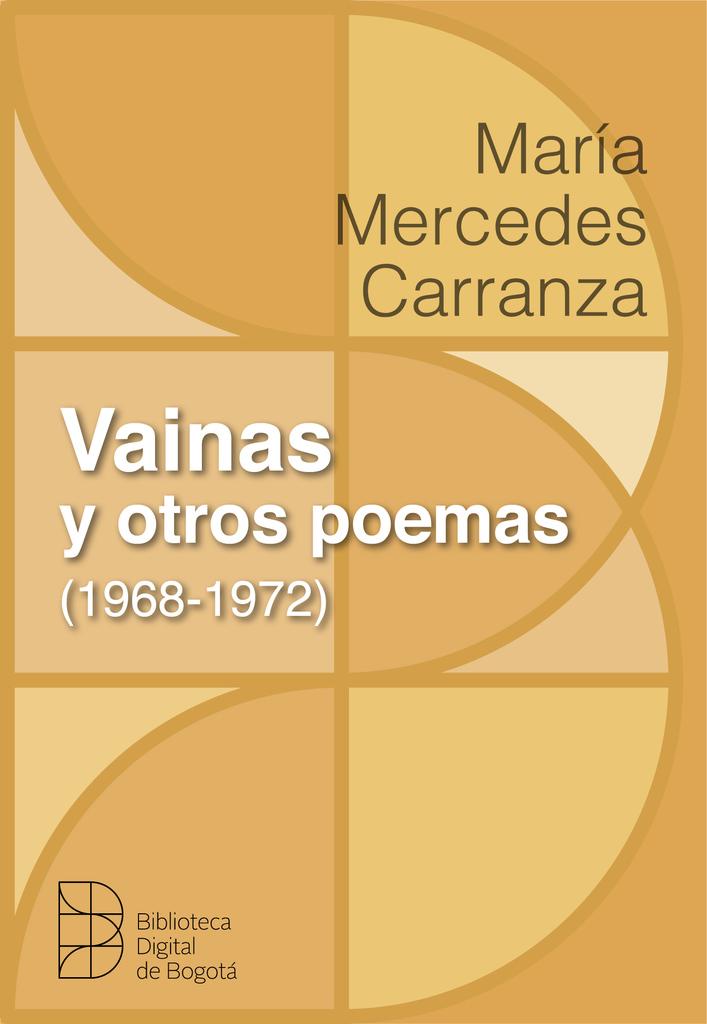 Vainas_otros_poemas.jpg