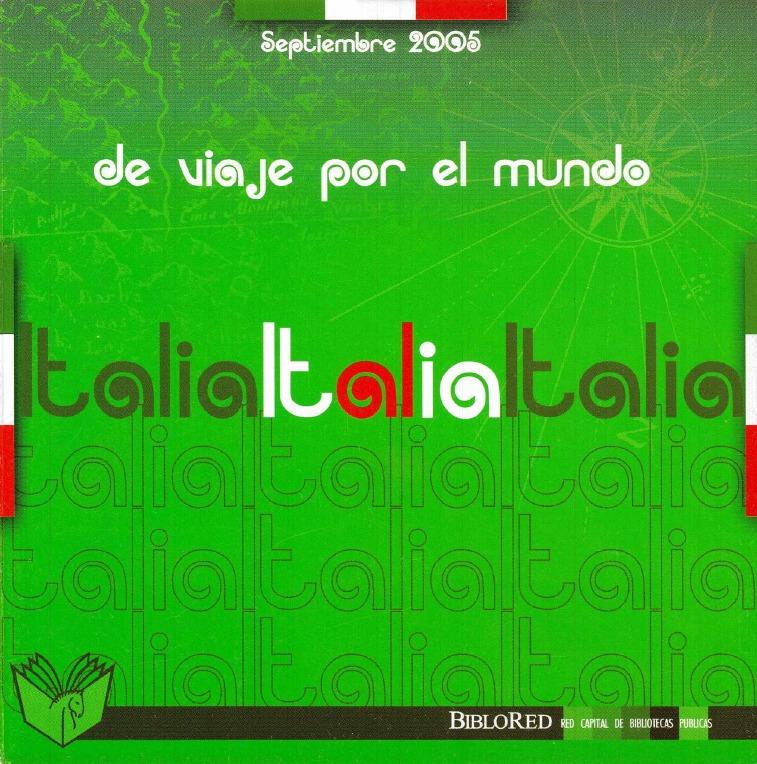 ProgramacionSeptiembre2005Italia_portada.png