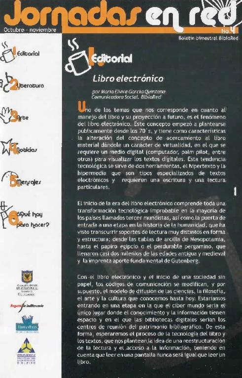 JornadaEnRed_4_portada.png