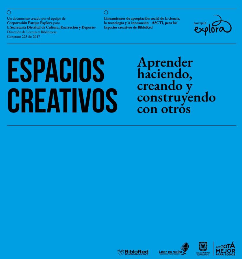 espacios-portada.png
