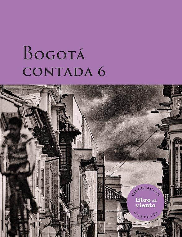 BogotaContada6_portada.png